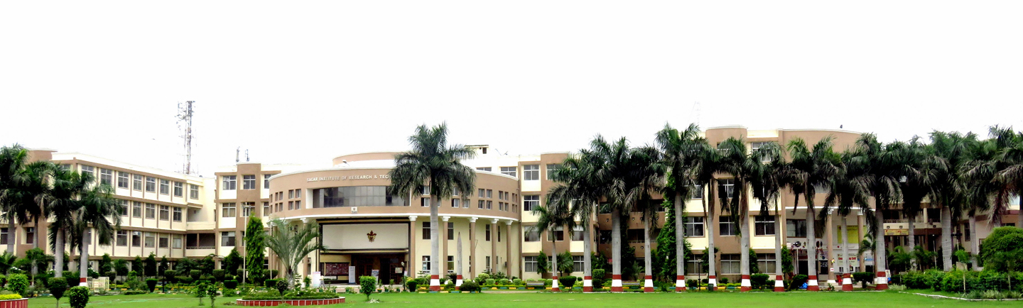 best engineering colleges in MP, top engineering colleges in MP, best engineering colleges in bhopal